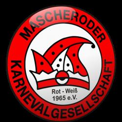 Mascheroder Karnevalgesellschaft